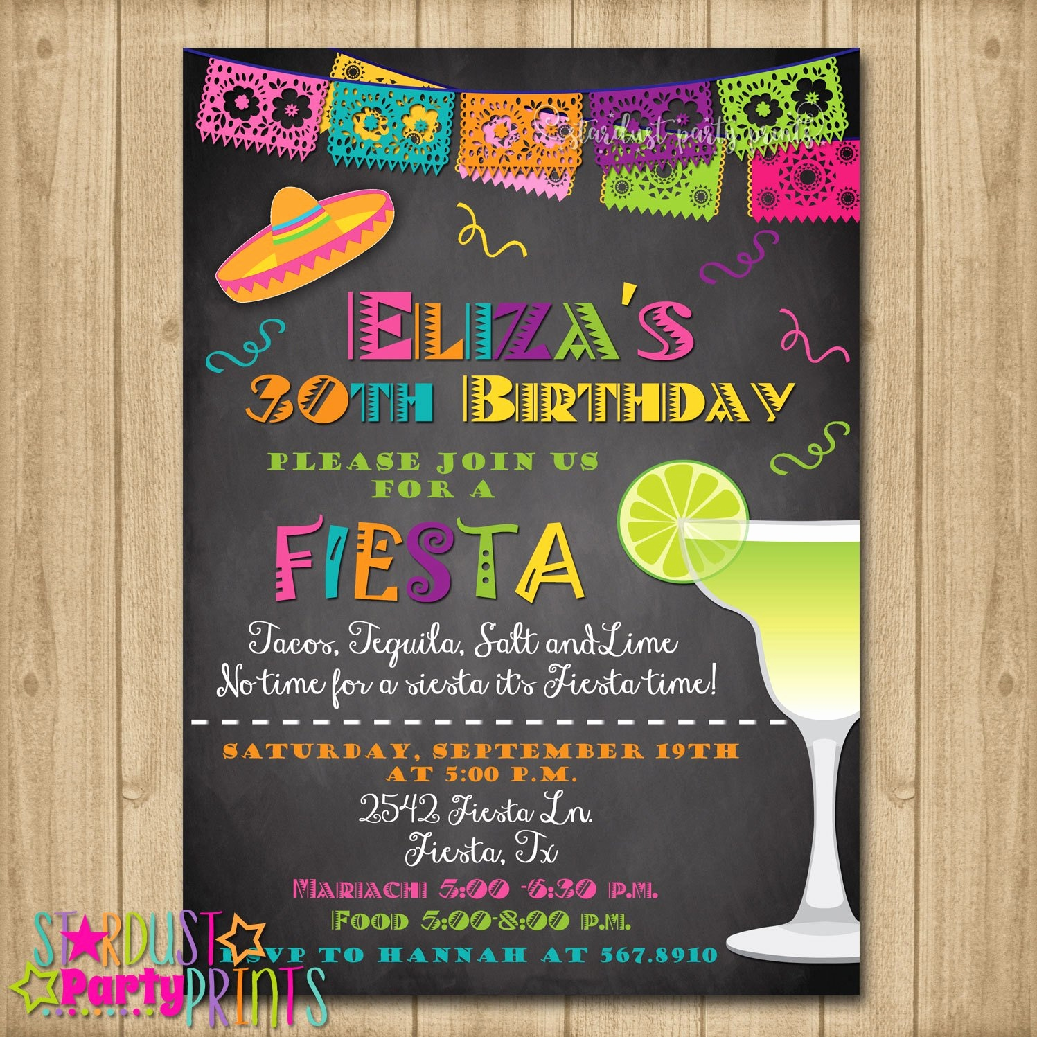 50 Geburtstag Mann Schön Funny 50th Birthday Invitations New 50 Birthday Invitations