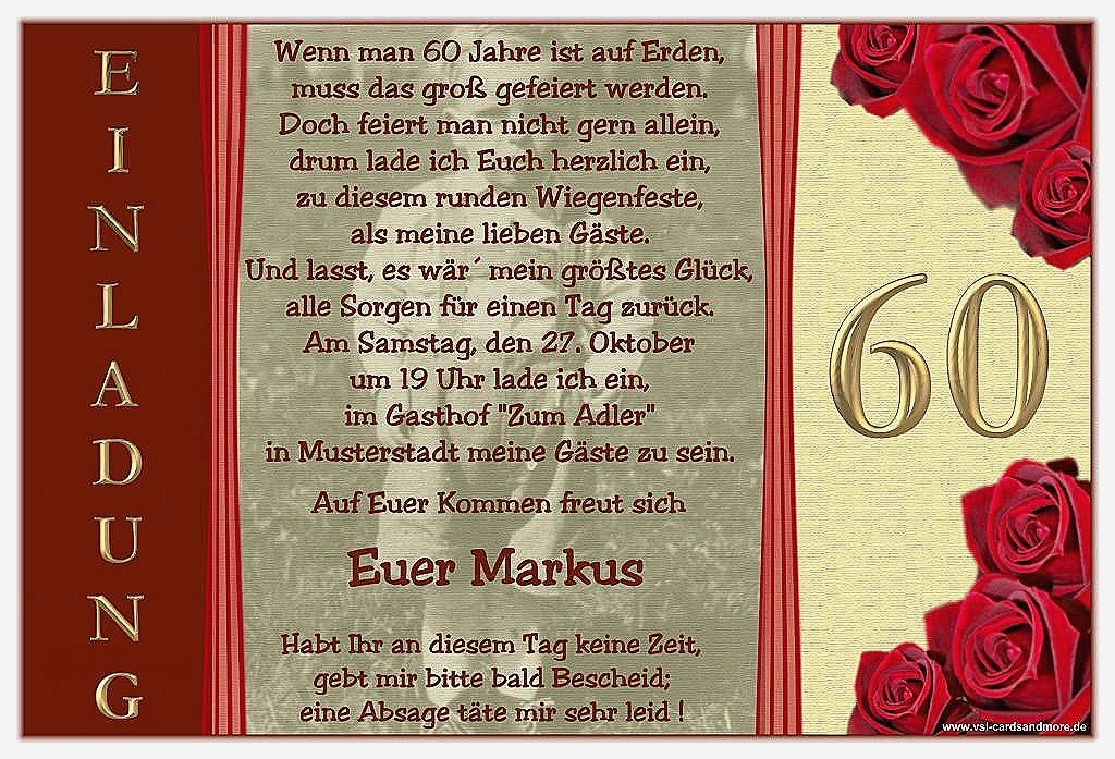 90. Geburtstag Einladung Elegant Tur Uganda Just Another Wordpress Site