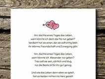Abschiedsbrief An Kollegen Best 19 Best Abschiedsbrief Images On Pinterest