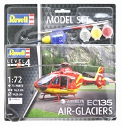 Adac Hubschrauber Playmobil Best Revell Helicopters toy Shop