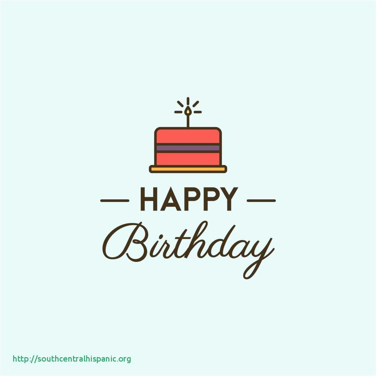 Animierte Geburtstagskarten Whatsapp Genial 19 Frais Animated Birthday Cards Free Download