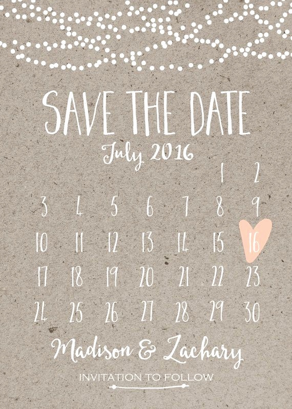 Ausgefallene Save the Date Karten Genial 262 Best Hochzeit♡ Images by Kati On Pinterest