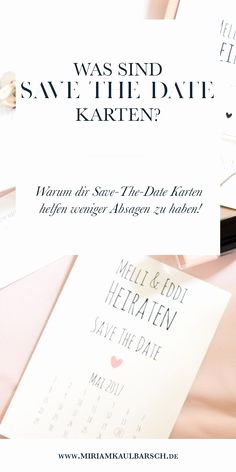 Ausgefallene Save the Date Karten Neu 11 Genius Wedding Morning Gift Ideas to Steal From Real Weddings