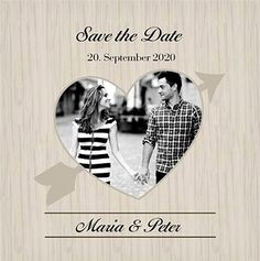 Ausgefallene Save the Date Karten Schön 538 Best Text In Art Images On Pinterest