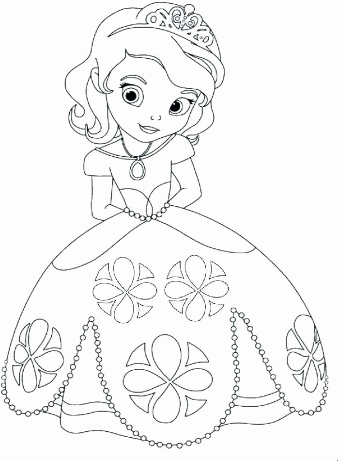 Ausmalbilder Anna Und Elsa Kostenlos Elegant Free Frozen Coloring Pages Fresh Frozen Elsa Coloring Pages New