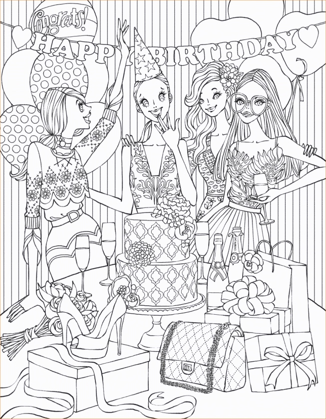 Ausmalbilder Anna Und Elsa Kostenlos Luxus Unique Children Elsa Coloring Page Pinterest Elsa Child and Diys