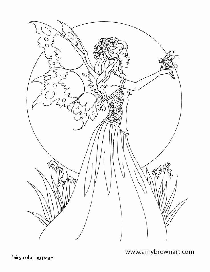 Ausmalbilder Anna Und Elsa Kostenlos Schön Free Frozen Coloring Pages Fresh Frozen Elsa Coloring Pages New