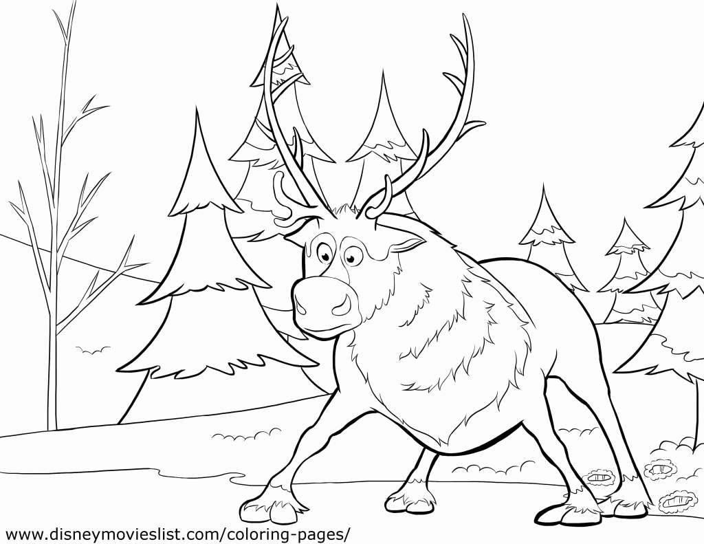 Ausmalbilder Anna Und Elsa Kostenlos Schön Fresh Frozen Coloring Pages Free Lovely Free Coloring Pages Frozen