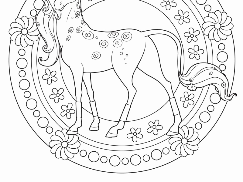 Ausmalbilder Mia and Me Einzigartig Mia and Me Coloring Pages Luxury 27 Luxus Wand Betreffend Ausmalbild