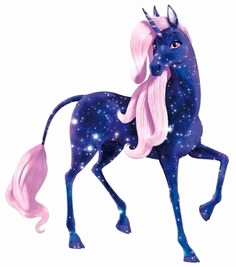 Ausmalbilder Mia and Me Genial Mia and Me Unicorns toys by Mattel Mia and Me