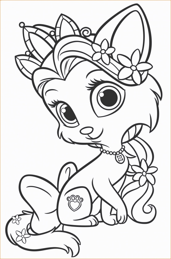 Ausmalbilder Mia and Me Inspirierend Best top 75 Free Printable Pokemon Coloring Pages Line Pinterest