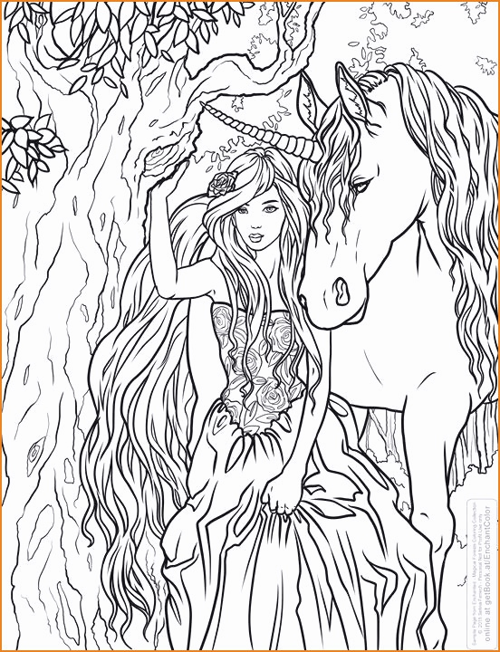 Ausmalbilder Mia and Me Inspirierend Mia and Me Coloring Pages Awesome Elegant Ausmalbilder Mia and Me