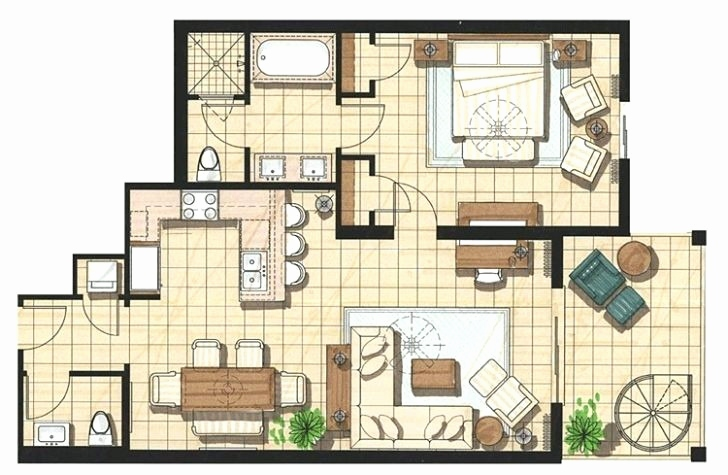 Ausmalbilder topmodel Gratis Einzigartig Create Your Own House Plans Awesome Draw House Plans Free