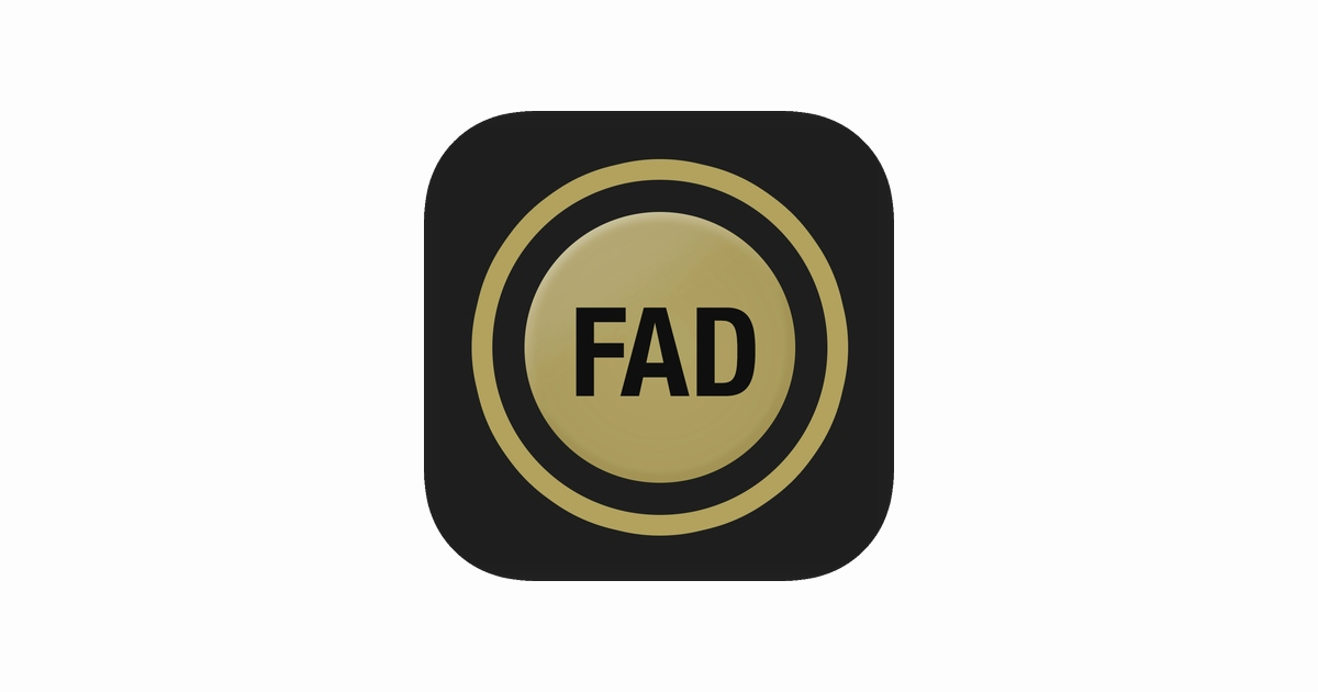 Baby Danksagungskarte Elegant Fad the Ultimate Fashion Dictionary On the App Store