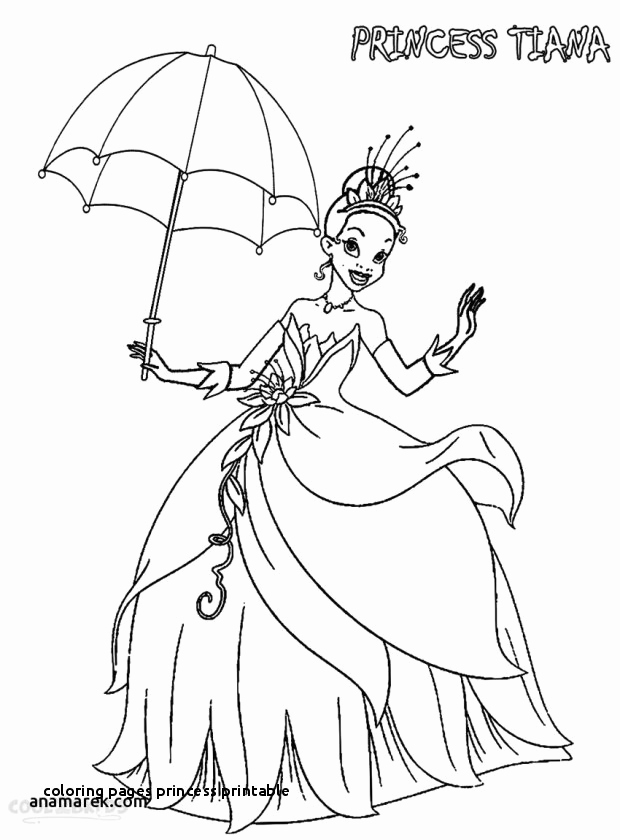 Baby Karten Best Coloring Pages Princess Printable Princess Coloring Pages Line