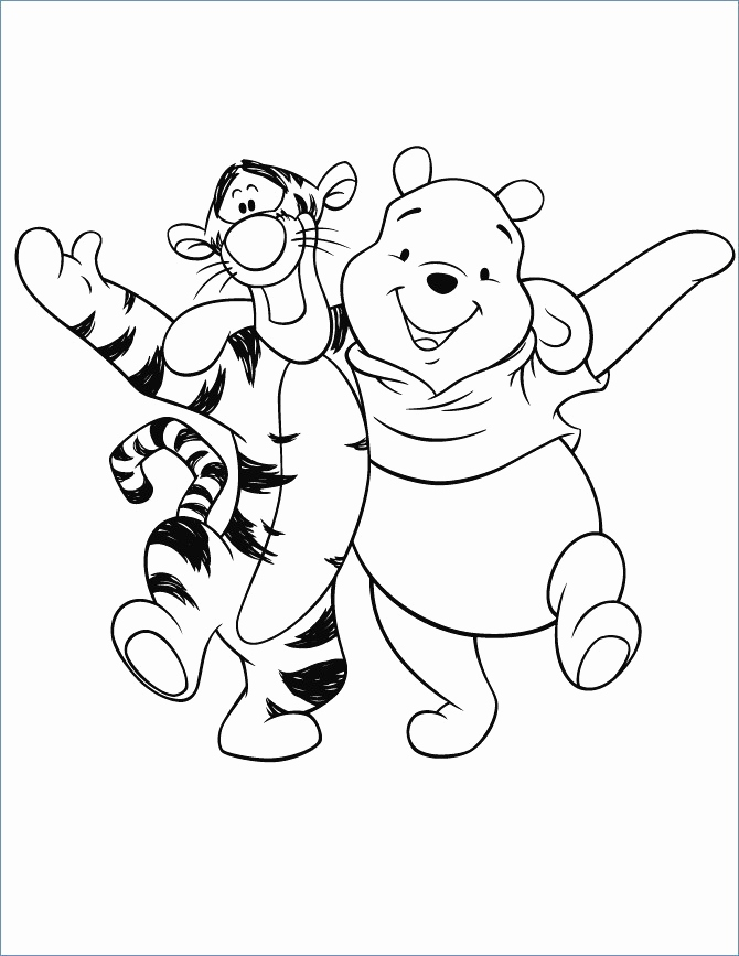 Baby Karten Best Mario Coloring Pages Unique Beautiful Coloring Pages Fresh Https I