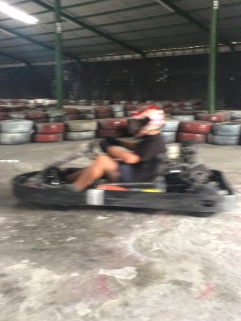 Baby Karten Schön Karting Star Bali Gianyar 2018 All You Need to Know before You