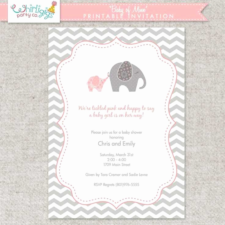 Babyparty Einladung Text Elegant 21 Best Baby Shower Ideas Shower Ideas