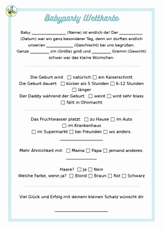 Babyparty Einladung Text Genial Einladung Babyparty Text Best Baby Shower Einladung Babyparty