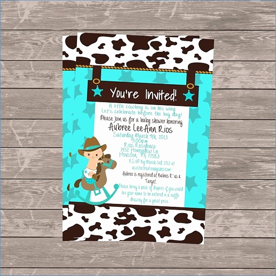 Babyparty Einladungskarten Luxus Designs for Baby Shower Invitations