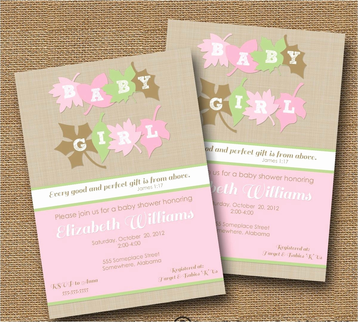 Babyparty Einladungskarten Luxus Free Baby Shower Invitation Templates for Word Professional Baby