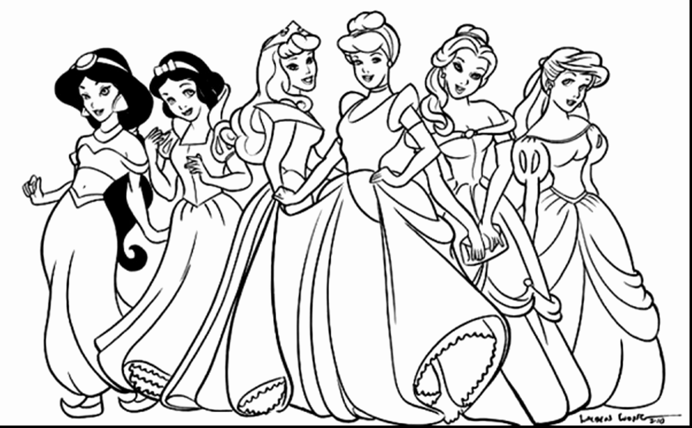 Barbie Deutsch Ganzer Film Best Barbie Merliah Coloring Pages Girls Coloring Pages Barbie Mermaid