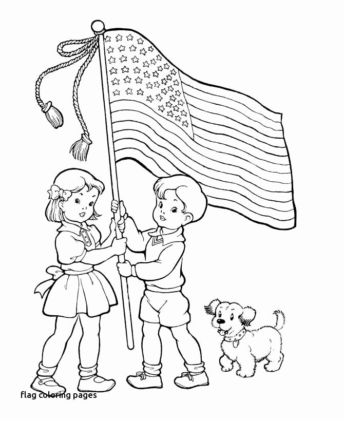 Barbie Deutsch Ganzer Film Frisch Fresh Barbie Print Coloring Pages