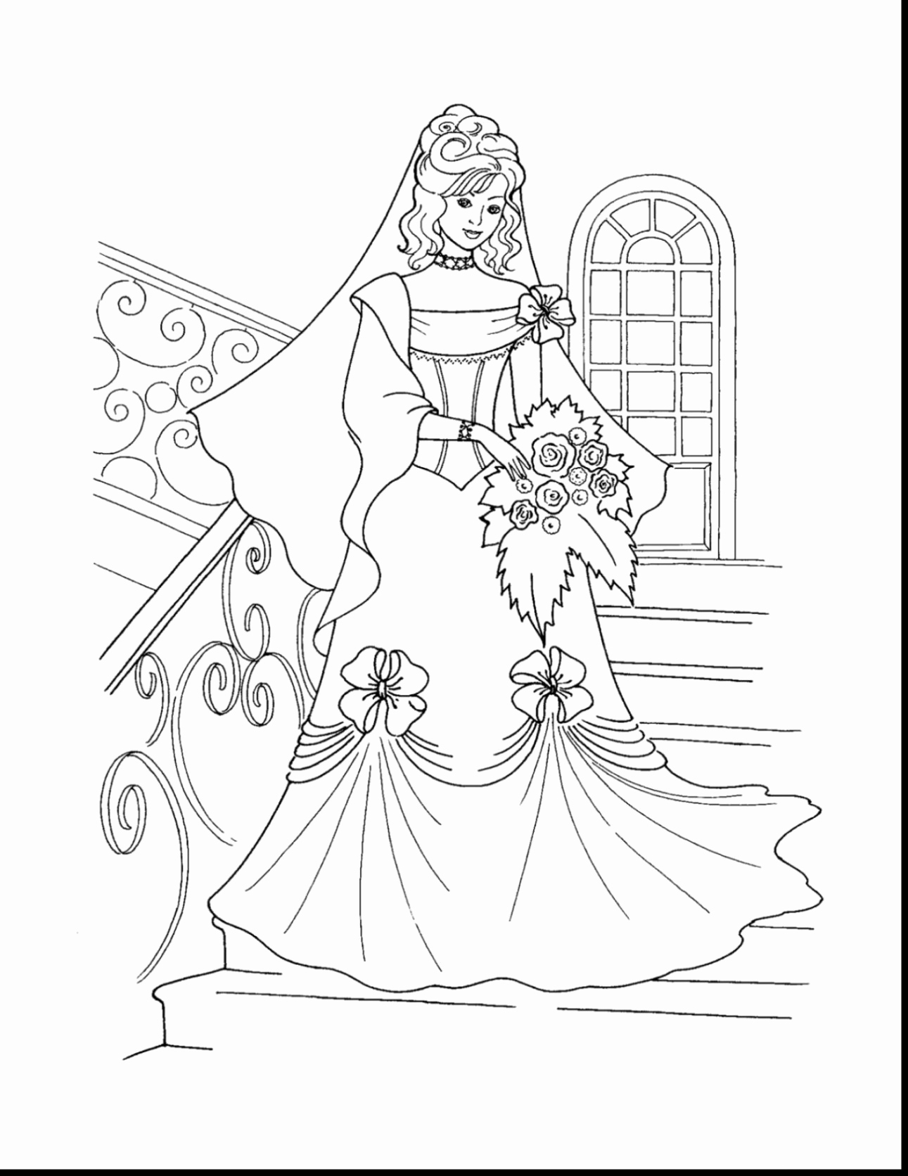 Barbie Deutsch Ganzer Film Genial Barbie Merliah Coloring Pages Girls Coloring Pages Barbie Mermaid