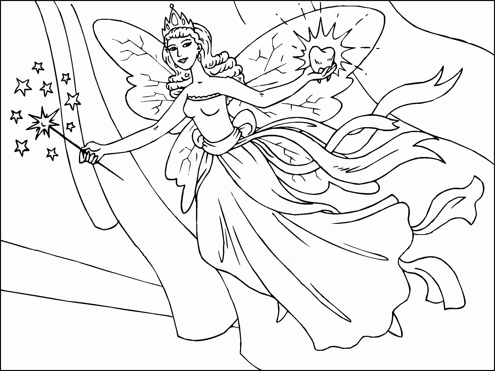 Barbie Deutsch Ganzer Film Inspirierend Barbie Mermaid Tale Coloring Pages Barbie Coloring Pages for Girls