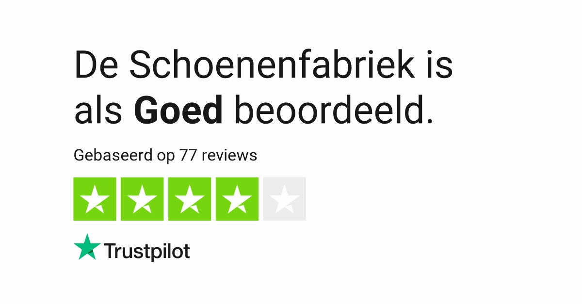 Baum Malen Vorlage Schön De Schoenenfabriek Reviews Lees Klantreviews Over Deschoenenfabriek