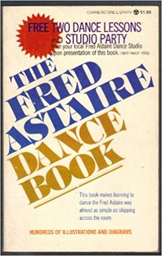 Bilder Engel Kostenlos Frisch the Fred astaire Dance Book the Fred astaire Dance Studio Method