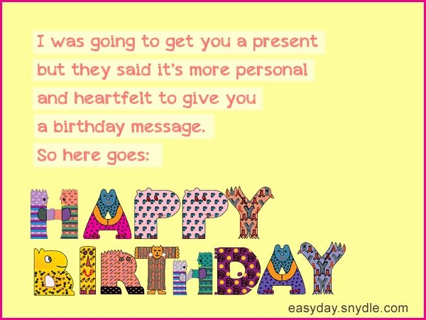 Birthday Karte Inspirierend Funniest Birthday Cards Ever Luxury Happy Birthday Card Funny