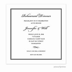Black and White Party Einladung Schön Black and White Party Invitations Martini Shaken Not Stirred