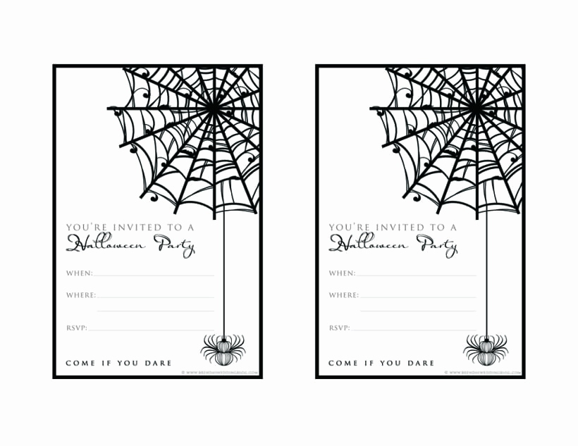 Black and White Party Einladung Schön White Party Invitations Templates Admit One White Sparkle Business