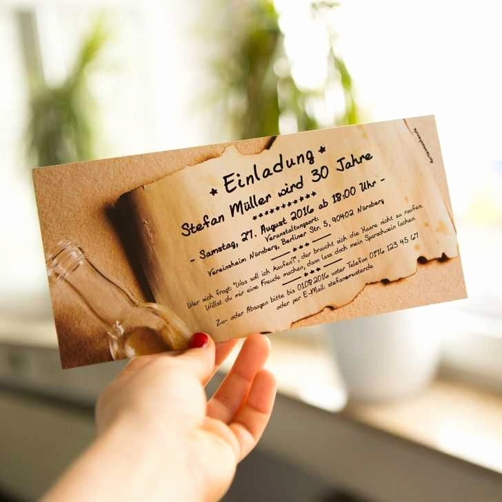 Boarding Pass Einladung Inspirierend 21 Best Baby Shower Ideas Shower Ideas