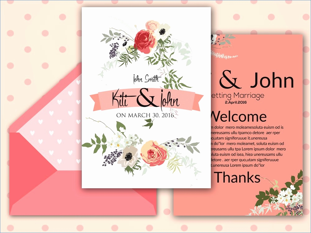 Boarding Pass Einladung Neu Boarding Pass Wedding Invitations Loadpictures