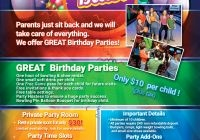 Bowling Party Einladung Einzigartig Bowling Party Birthday Invitations