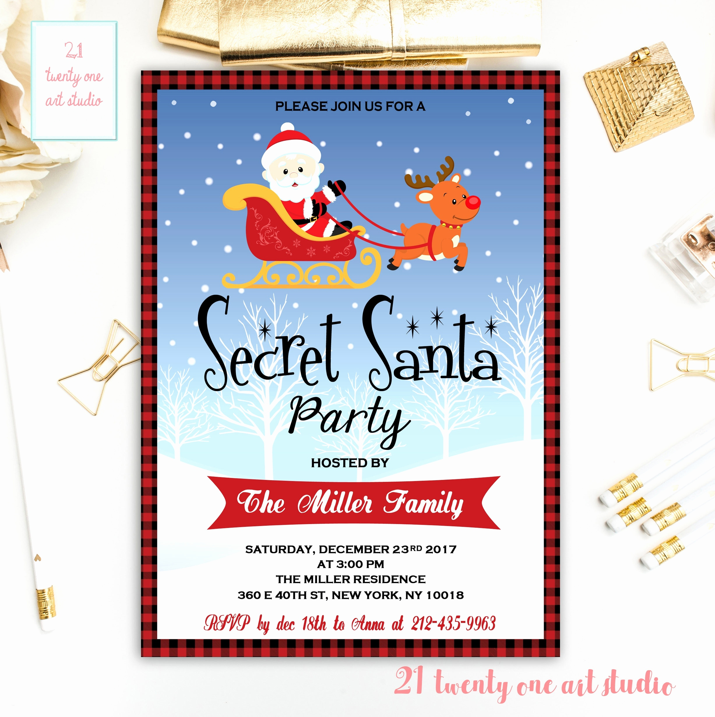 Bowling Party Einladung Schön Bowling Birthday Party Invitation Template Reference 34 Best Kids