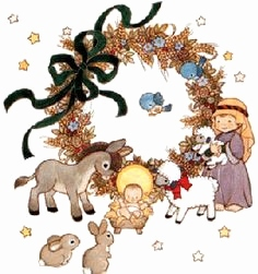 Clipart Kostenlos Weihnachten Genial 8 Best Christmas Clip Art Images On Pinterest