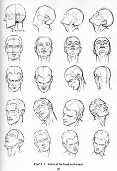 Comics Zeichnen Lernen Anleitung Schön How to Draw Ic Book Characters Step by Step Google Search