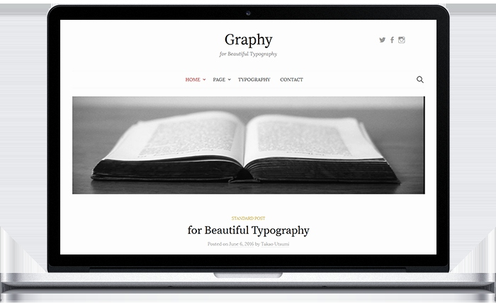 Conni Ausmalbilder Zum Ausdrucken Luxus Graphy Wordpress theme