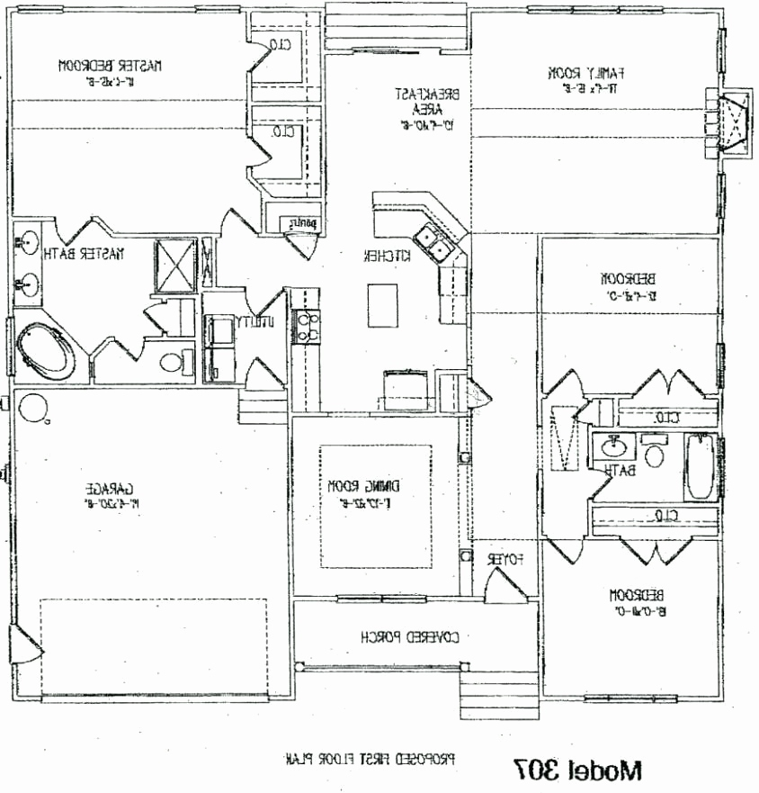 Create Your topmodel Ausmalbilder Einzigartig Create Your Own House Plans Awesome Draw House Plans Free