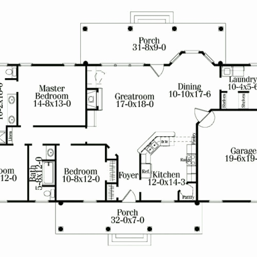 Create Your topmodel Ausmalbilder Luxus Create Your Own House Plans Awesome Draw House Plans Free