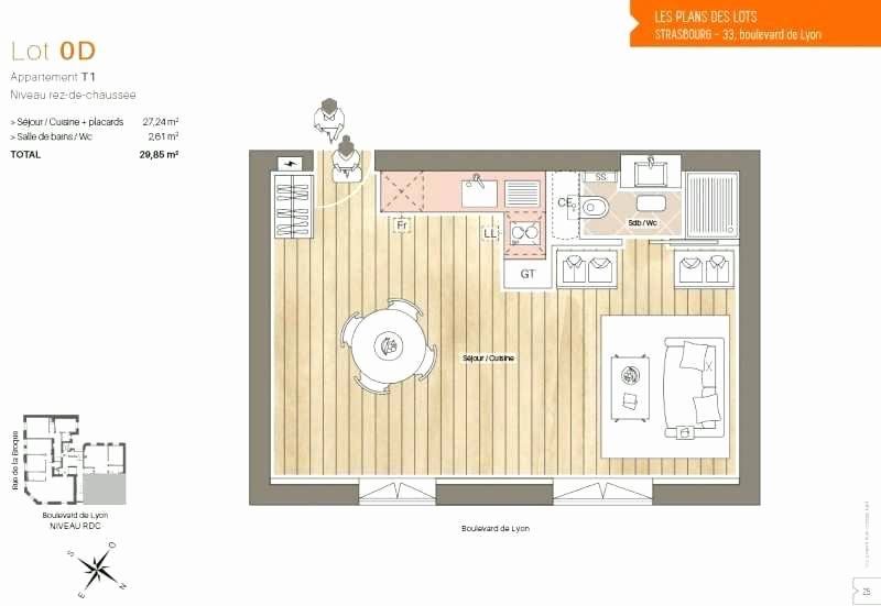 Create Your topmodel Ausmalbilder Schön Create Your Own House Plans Awesome Draw House Plans Free