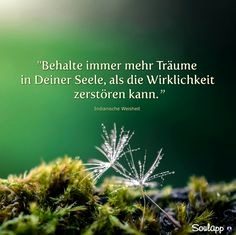 Dankeskarte Schreiben Elegant 390 Best German Quotes Images On Pinterest In 2018