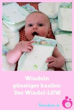 Dankeskarten Baby Frisch Baby Dankeskarten Text Elegant Send Your Friends and Family All the