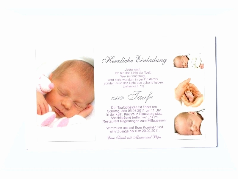 Dankeskarten Baby Text Luxus Baby Dankeskarten Text Elegant Send Your Friends and Family All the