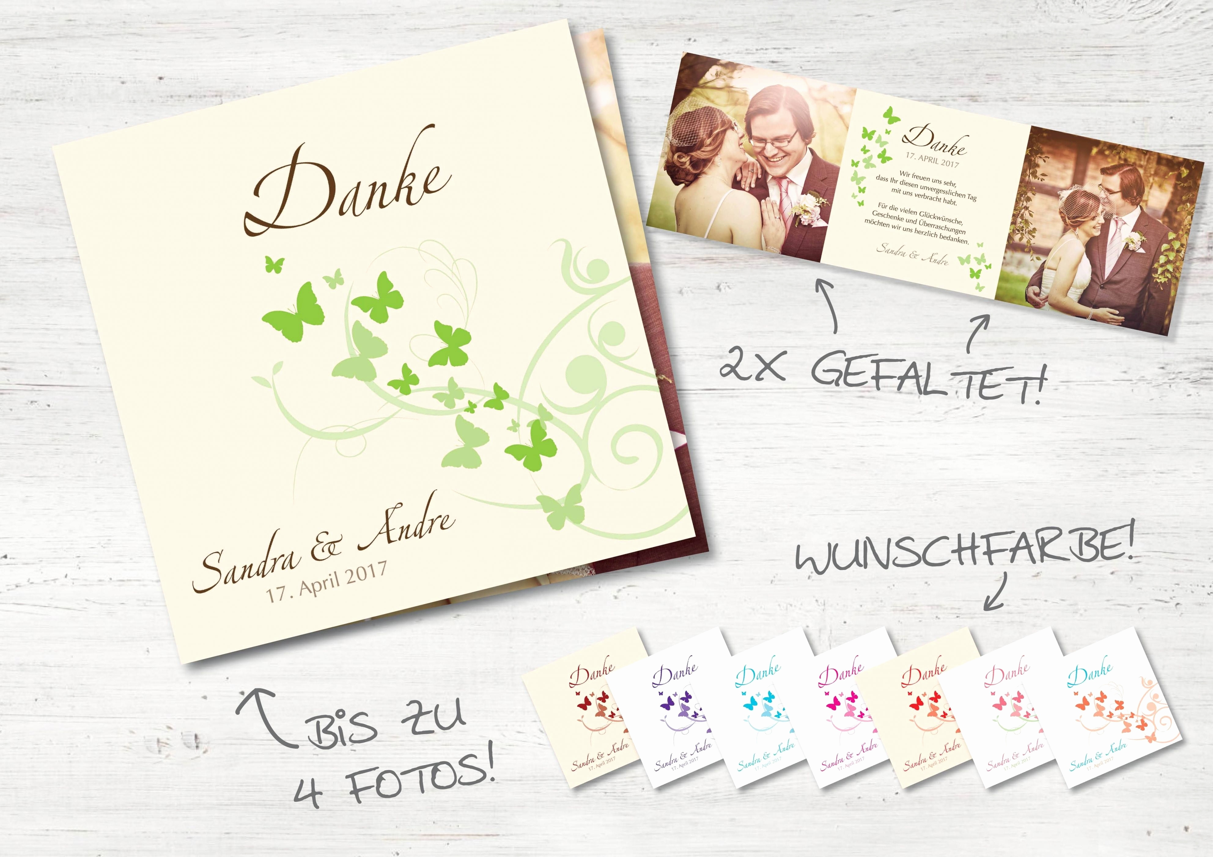 Dankeskarten Hochzeit Elegant Relatively Text Tr84 – Documentaries for Change