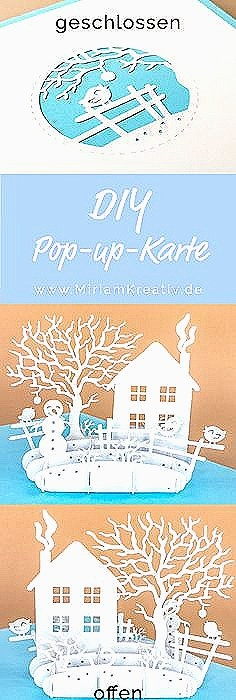 Dankeskarten Kostenlos Neu Business Cards Diy Luxury Place Cards Funfndroid