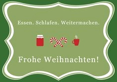 Design Weihnachtskarte Genial Weihnachten People Found 23 Images On Pinterest Created by Vanessa